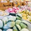 D-NARN soap and spa@チャトゥチャックウィークエンドマーケット