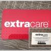 アメリカ在住者へ、1ドルでもセーブしたい方に見てほしい!CVSのExtra Care cardとアプリで日用品がここまで節約できる!