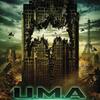 映画感想:「U.M.A 2010」(30点/モンスター)