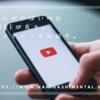 メンタルがやばい時はYouTubeが良き。オススメチャンネル紹介。
