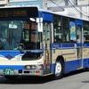 阪神バス 443