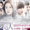 鈴木京香主演、大沢在昌原作ドラマ「冬芽の人」放送日までのおさらい