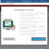 MyEtherWallet(マイイーサウォレット)の使い方  ー ICO参加者の必須アイテム