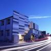 【新築アパート建築を考える】インベスターズクラウドとの面談記