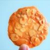 台湾お土産|上信饌玉|午後のティータイムにぴったりの無添加高級お菓子を紹介!プレゼントにぴったりです!