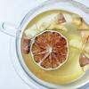日本茶にスパイスをプラスして楽しむのが新しい【日本茶ドリップ Drip Tea(ティーフート)】