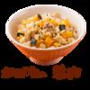 「だし炊きご飯」作ったら、土鍋がもらえる味の素のキャンペーンに応募しよう!