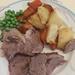 超簡単にオーブンロースト肉料理ができるびっくりアイテム