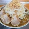 2020年を食べたラーメンでふりかえる~煮干し・つけ麺・ドロ系・中華そば・ほか 編~
