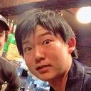 藤本の日記(@Kentaro_Fujimo)