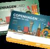 本当にお得?コペンハーゲンカードの特典 費用を比較してみた!