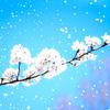 「桜の咲く頃にはいつも思いだす…」episode-8