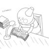 「毒親と絶縁する」〜親の呪縛を解こう!〜