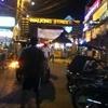 アンヘレスの夜遊びはすごかったよ!フィリピン最大の風俗都市とは?