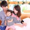 【20代パパへ】家庭とキャリアと投資のバランスについて