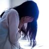 精神的ストレスの改善で肌劣化は抑えられる