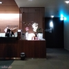 カプセルホテルで女性が一人でも宿泊しやすいおすすめ店ご紹介