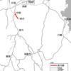 国鉄香月線の旅