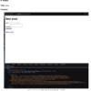 Rails 7 のActiveStrageはデフォルトではImageMagickの代わりにlibvipsを使う