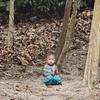 カンボジアで見かけた子供達の屈託のない無邪気な笑顔、素顔、寝顔等々。。。