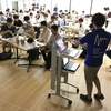 「どこでもKotlin #1 〜Kotlin実践導入体験談〜」を開催しました #m3kt