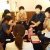【'19/8/18(日)開催】さんさき坂でボドゲ!9th