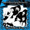 Angel'in Heavy Syrup / Dreamy Live -Unreleased Live Album(Japan)*Rec.1993-95