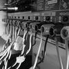 新築最新シアタールーム計画!  #03「AVアンプ接続編」22本のケーブルが半端ない!
