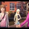 【PS4】Life Is Strangeが面白い!【PS Plus フリープレイ】