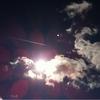 隕石、UFO、気のせい