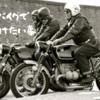 中古バイクを買う時の注意点、オークションはやめとけ!250ccとか400ccとか排気量は関係ない