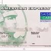 コストコでつかえる セゾンパール・アメリカン・エキスプレスカード つくりました!