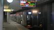 巷で酷評されている阪神電車の車内自動放送を聞いてきました