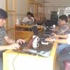 ZAP 近況報告‼カンボジアから世界に挑戦状‼
