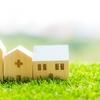 投資用ワンルームマンションを230万円値下げした話。適正価格をどうやって検証するか?
