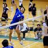 めも:北海道内で行ったことがある体育館・アリーナ施設