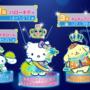 意外にも6年ぶりの首位奪還!キティちゃんがサンリオキャラクター大賞で1位に返り咲く☆