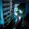 【2017年7月】赤坂のパーソナルトレーニングジム6選を紹介する。