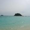 リペ島旅行 その3 ビーチ