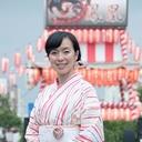 日本舞踊師範&留学アドバイザー『ゆうこ』のブログ@群馬・桐生