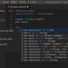 WindowsでWSL2を使ってRuby3.0.0-preview2を動かす