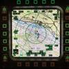 DCS World F-18 AMPCDをサブディスプレイに表示させる方法