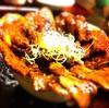 ボリューム満点豚丼@とんたん Tweet