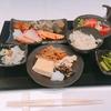 朝食が美味しい 長野おすすめホテル3選