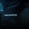 PS4「Horizon Zero Dawn(ホライゾンゼロドーン)」をクリア