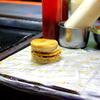 【マレーシアの屋台バーガー】マレーシア風ラムリーバーガーをお家で作ってみました!