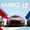 更に進化!WRC10デモ版のレビューですゾ!