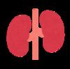【治療4】腎盂尿管移行部狭窄症を治すため腎盂形成術を受けることになりました
