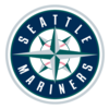 【MLB2021戦力分析】シアトル・マリナーズ