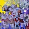 和装ドレア好きにはたまらない!『新春!スペシャル✩和装祭』~後編~